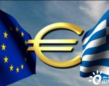 希腊<em>石油</em>公司第二季度核心利润下降52%
