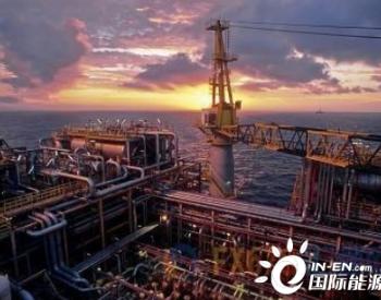 <em>阿塞拜疆</em>上半年向意大利石油出口增长5.2%