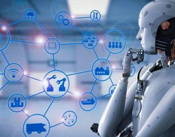 人工智能在储能系统方面的应用