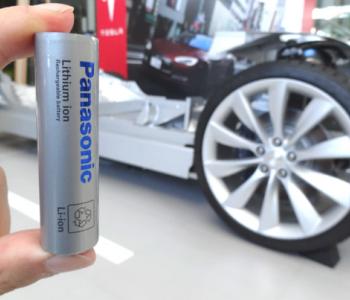 技术之争升温?韩国电池三巨头上半年研发费用破万亿韩元