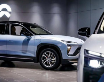 过去五年,中国新<em>造车</em>公司都做了什么?
