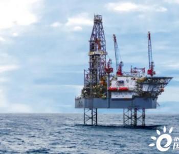 新一波重组浪潮来袭,全球海上钻探市场恐陷长期萧条