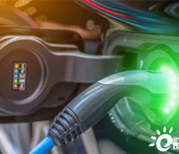 欧洲新能源车销量逆势上涨