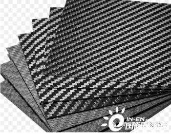 一文简要了解碳纤维板的类型和特点
