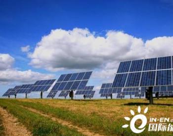 太阳能<em>供电系统</em>在外场视频监控中大量应用