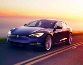 造车新势力直追特斯拉,但还能追多远?
