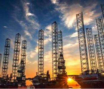 八仙过海,国际石油公司各自如何转型?