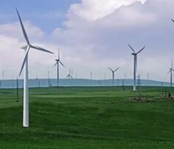 华锐风电布局海上风电后运维市场 全力打造利润增长点