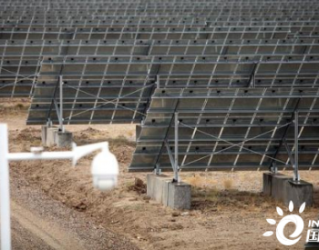 基于《集中式<em>可再生能源发电项目</em>公示清单》有关于光伏发电的思考