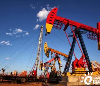亿吨级<em>油田</em>陆梁<em>油田</em>累产原油突破3000万吨