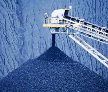 今日能源看点:<em>广东</em>调频辅助服务<em>市场</em>交易规则》印发!国家能源局核准新疆4个煤矿项目...