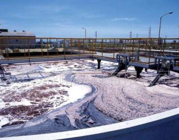 生态环境部公布全国地表水质量状况