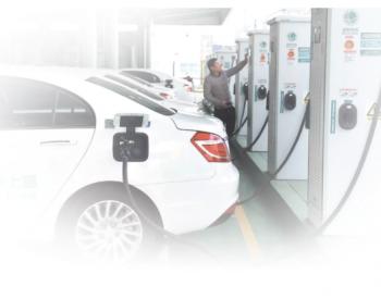 动力电池迎来报废高峰期:<em>新能源汽车</em>都该换电池了