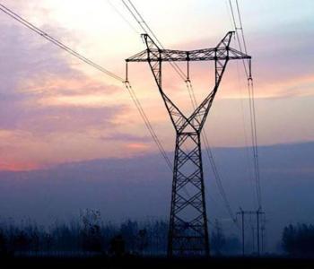 世界上首个以<em>特高压</em>为主干网架的省级电网开工