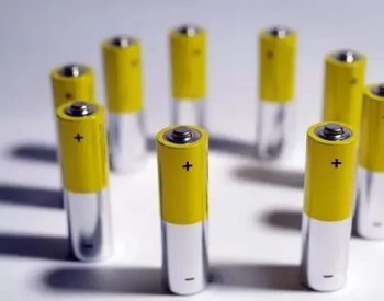 退役动力<em>电池</em>潮将到来 20万吨数量级如何消化?