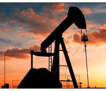 <em>伊拉克</em>8月<em>石油</em>日均出口量下降
