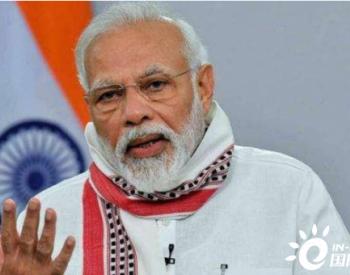 """印度再次出手,切断""""中印""""<em>原油</em>石油交易,这次可不是闹着玩的"""