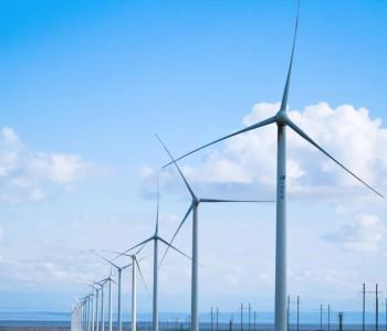 <em>海上风电</em>8榜单:11省总规划核准31.03GW、4MW仍是王牌机型、5大整机商装机6.583GW、3家...