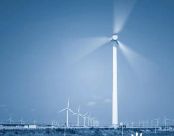 海上储能技术的发展前景