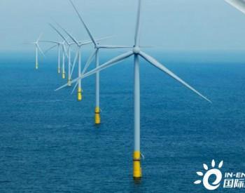 Orsted,DEME和西歌合力完成荷兰752MW海上风电场94台<em>风机</em>的全部安装