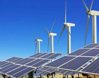湖南省境内首个风储项目<em>EPC</em>总承包招标启动
