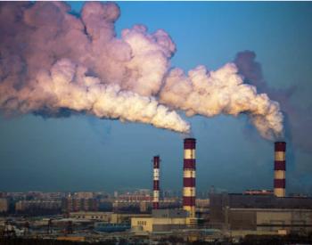 第二次全国<em>污染源普查</em>显示,山东污染治理能力大幅提升