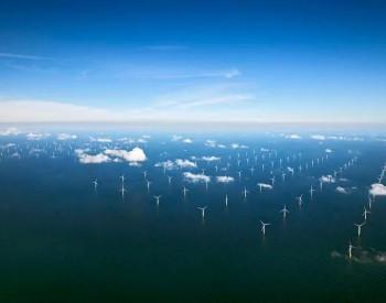 651GW!全球<em>太阳能装机</em>超风电成全球第四!