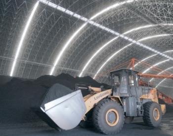 广东惠州荃湾<em>煤炭</em>港2020年8月接卸<em>量</em>达53万吨