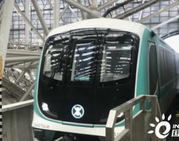 每天发一万度电!深圳地铁12座高架车站上都装了光伏电站