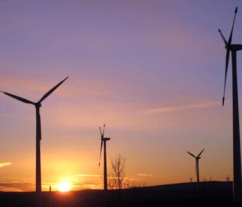 2020半年报 43家风电企业:营收、净利润、负债率等排行榜(附6张榜单)