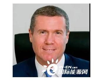 Vestas 亚太区总裁Clive Turton:数据驱动的能源分析可以加速可再生能源融入现代电网...