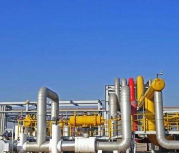 今年6月<em>阿塞拜疆</em>对土耳其天然气出口量增加41%