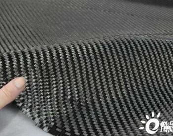 复合材料的未来值得期待:碳纤维,回收,<em>氢能</em>或成热点