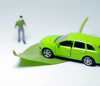 欧洲8月新能源车<em>销售</em>继续高增,政策刺激效应持续发酵