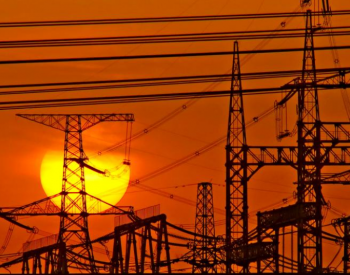 山东电工电气成功研制±500千伏直流海底电缆 突破国内超高压直流海底电缆设计制造瓶颈
