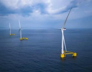 粤水电拟在河南鲁山投建400MW风力发电项目,总投资32亿元