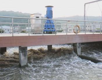 湖北船舶污染物接收设施实现全覆盖