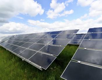 2020年<em>光伏</em>电池和组件效率及技术趋势:尺寸更大,性能更佳?