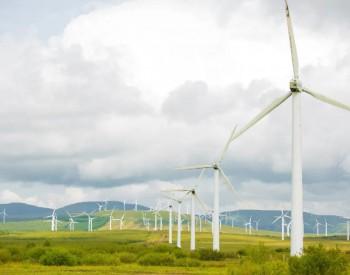 各省风电产业PK:谁才是风力发电行业的龙头老大?