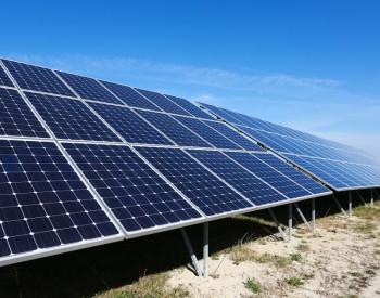 吉电股份新能源装机占比56%合作东旭蓝天加码新能源