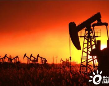 国际油价传导化工品 大炼化上下游一体化或成主旋律