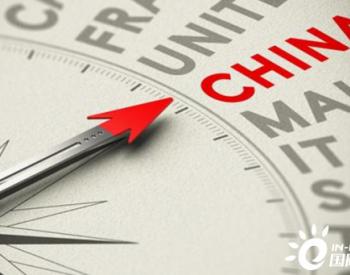 <em>石油</em>市场强劲复苏,中国成为最大助力者