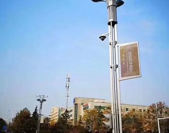 太阳能路灯采用锂电池的优势