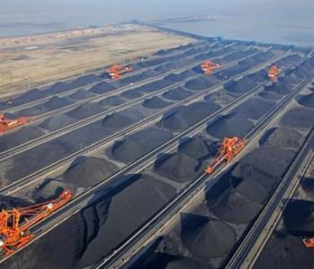 中国煤及<em>褐煤进口</em>节奏将回归理性