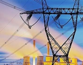 三项制度改革三年行动方案来了!电网已成为混改深化重点