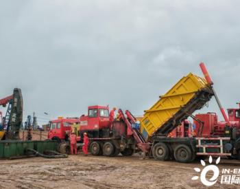 胜利<em>油田</em>孤岛厂高含泥低效井治理见效增油8000吨