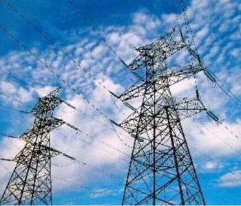 全球10家电力企业,哪个公司最赚钱?中国、美国、日本…