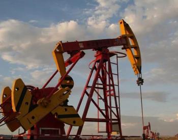 2020年上半年油气收入对俄联邦财政贡献不到三成
