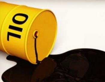 """沙特欲""""断供""""美国?原油<em>出口</em>跌至35年最低"""