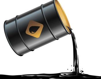 昔日石油大国,如今却面临产量降至零的风险?